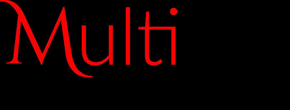 Multiprof